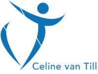 Celine van Till Logo